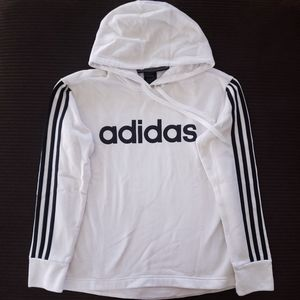 ❣movingSALE❣Adidas - Pullover 3-Stripes Sweater